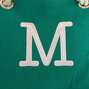 Bags - Tote bag